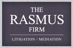 The Rasmus Firm